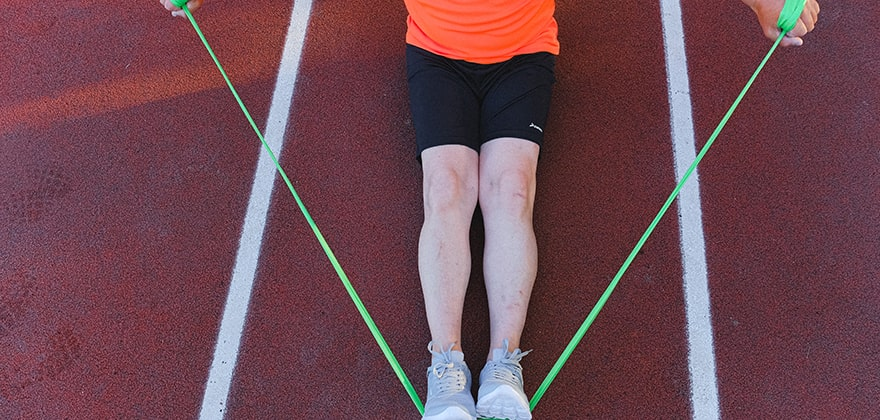 best resistance bands in india featured image swag swami article