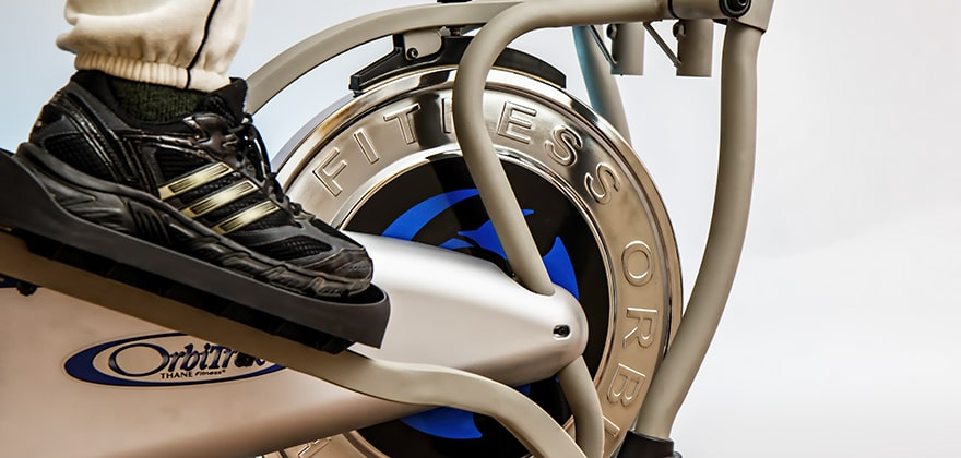 10 best elliptical trainers for home use in india featured image swag swami article