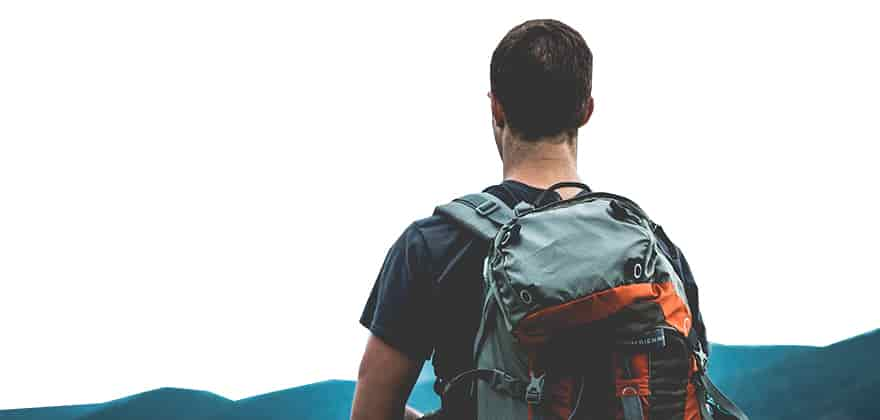best backpacks in india swag swami article featured image