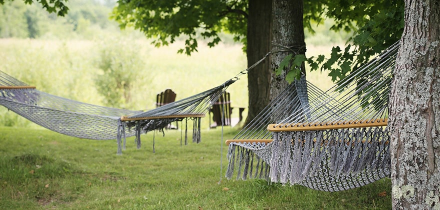 best hammocks you can buy in india featured image swag swami article
