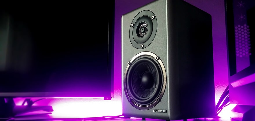 best home theatre music systems in india featured image swag swami article