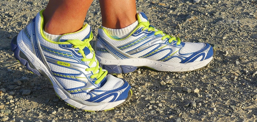 best running shoes in india featured image swag swami article