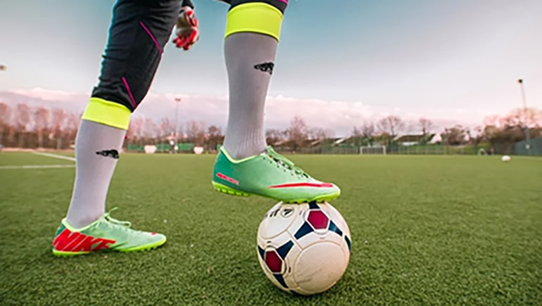 swag swami best football boots featured image
