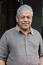 90s tamil actor d kollywood quiz