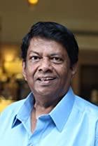 90s tamil actor j kollywood quiz