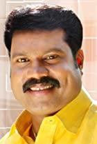 90s tamil actor k kollywood quiz