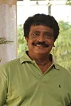 90s tamil actor l kollywood quiz