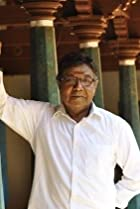 90s tamil actor m l kollywood quiz