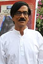 90s tamil actor m o kollywood quiz