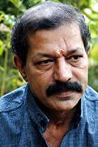 90s tamil actor m r kollywood quiz
