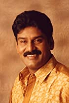 90s tamil actor n p kollywood quiz