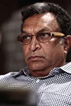 90s tamil actor nss kollywood quiz
