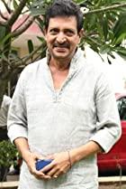 90s tamil actor nzz kollywood quiz