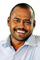90s tamil actor p kollywood quiz
