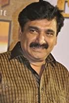 90s tamil actor r kollywood quiz