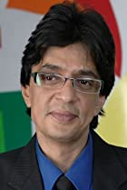 90s tamil actor rrr kollywood quiz