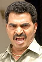 90s tamil actor s kollywood quiz