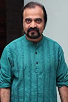 90s tamil actor y kollywood quiz
