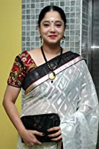 90s tamil actress a kollywood quiz