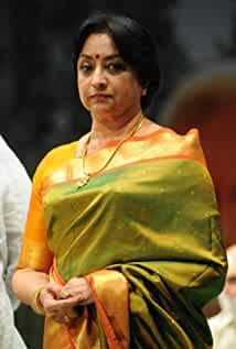 90s tamil actress l kollywood quiz