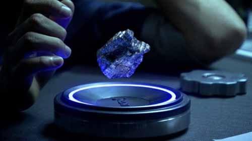 avatar mineral crystal min