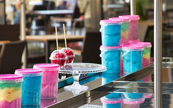 best cotton candy maker for home use in india faq swag swami article