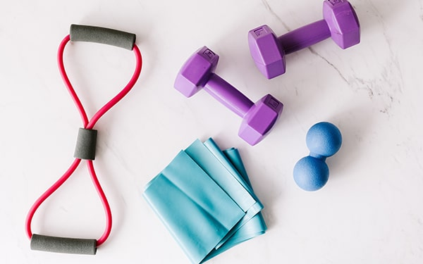 best home gym set in india buying guide swag swami article