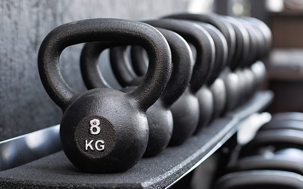 best home gym set in india types swag swami article