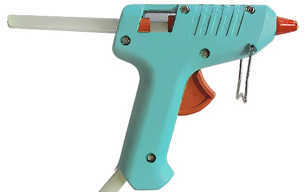 best hot glue guns in india types swag swami article
