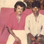 rajini movie quiz featured image 150x150 1