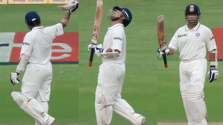 sachin tendulkar best cricket bat india swag swami article featured image