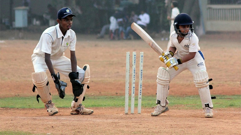 swag swami best cricket shoes article featured image