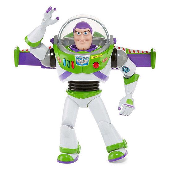 toy story superhero min