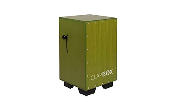 best cajon drums in india types swag swami article