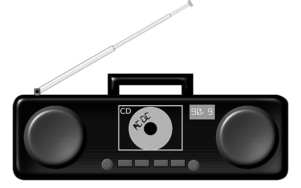 best fm radio player in india buying guide swag swami article
